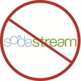 soda-stream-banner.jpg