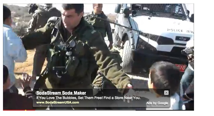 soda-stream-arrest