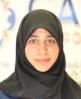 Zahra Billoo